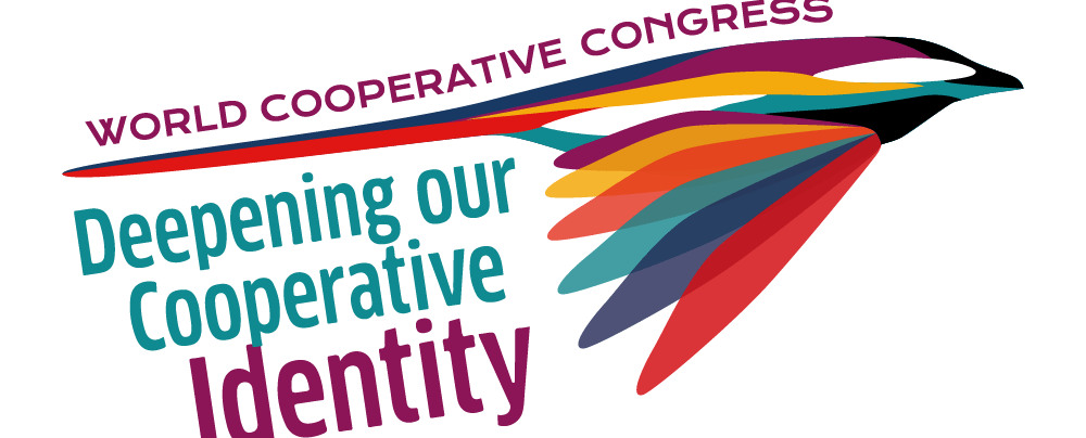 World Cooperative Congress